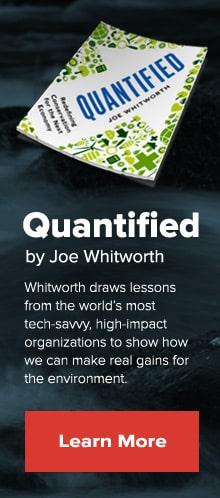 Quantified