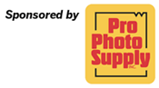 Photo of the Month sponsor