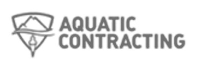 Aquatic Contracting