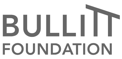 Bullitt Foundation company