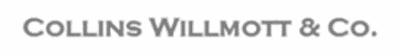 Collins Willmott & Co. LLC