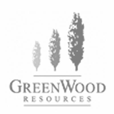 GreenWood Resources