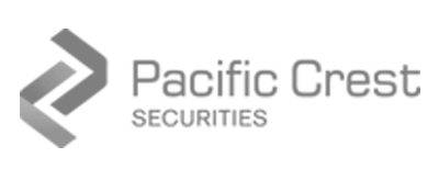 Pacific Crest Securities