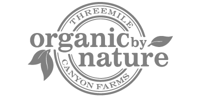 Three Mile Canyon Farms